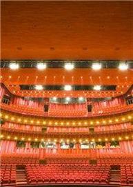 上海话剧艺术中心《家客》