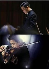 """2021五月音乐节:""""流动的盛宴""""钱骏平、宁峰与国家大剧院管弦乐团万博手机下载manbetx"""