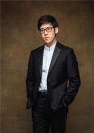 2021国际钢琴系列:张昊辰钢琴独奏万博手机下载manbetx