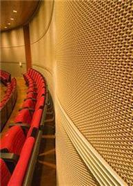 庆祝中国共产党成立100周年 国家大剧院歌剧节·2021:湖北省歌剧舞剧院歌剧《天使日记》